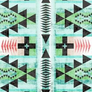 pacific_tribal