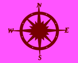 Compass_only_117_282.pdf_thumb