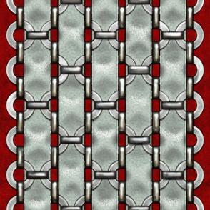 WF_pattern_Red