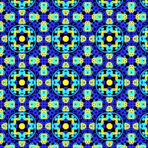 blue_circle_yellow_square