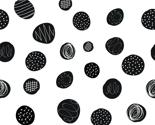 Rcircles_2_thumb