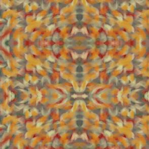 FreshPaint-72-2015.KnittedSweater.gold