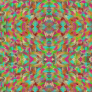 FreshPaint-72-2015.PinkBlueKnittedSweater