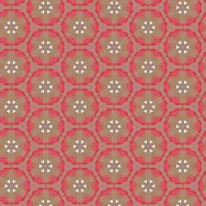 tiling_IMG_3059_9
