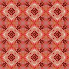 tiling_IMG_3059_11