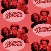 Mommie