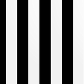 2 inch wide stripes
