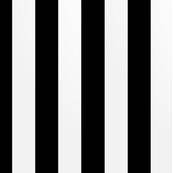 2 inch wide stripes