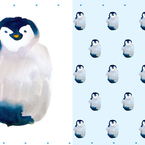 cestlaviv_blanket_penguino_56