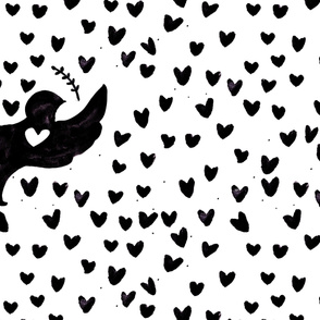 cestlaviv_dove_blackhearts_54