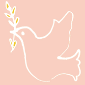 cestlaviv_love_dove
