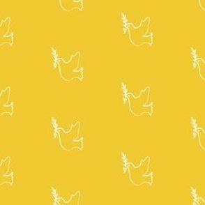cestlaviv_dove_gold_2inch