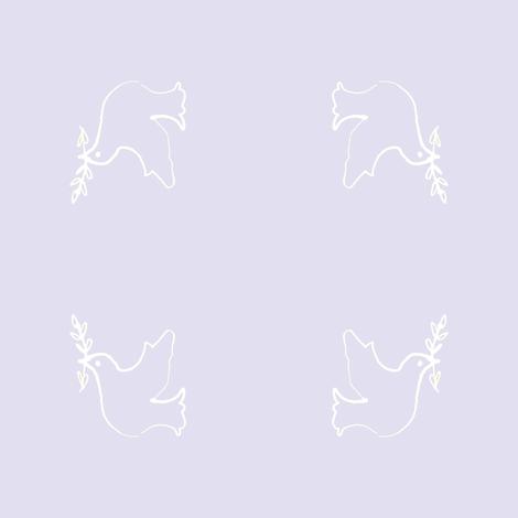 cestlaviv_dove_lavender_2inch