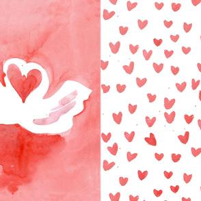 cestlaviv_swan_hearts_54