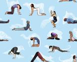 Rthe_animals_of_yoga_thumb