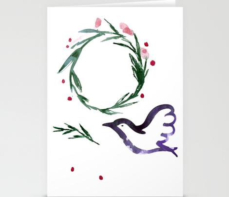 cestlaviv_wreath_peace