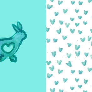 cestlaviv_bunny_eyehop_hearts_54