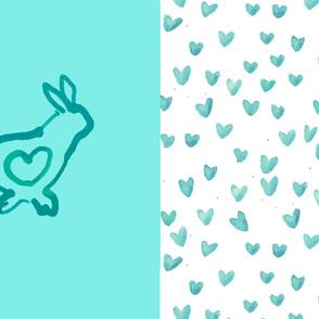 cestlaviv_bunny_hearts_54