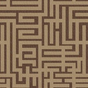 a-maze-ing - cocoa