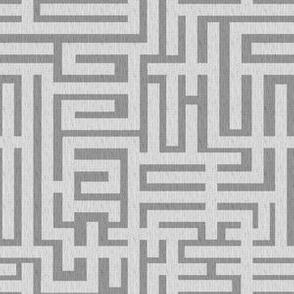 a-maze-ing - slate