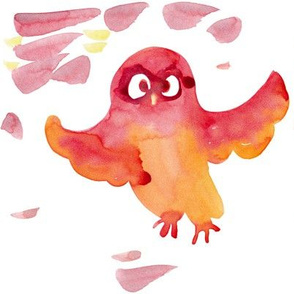 cestlaviv_hoot_owl