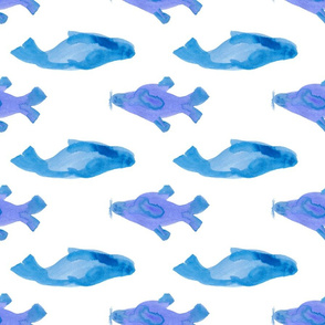 cestlaviv_w15_PALS_blue_seal