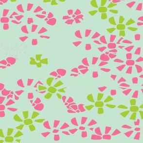 SOOBLOO_FLOWERS_527-01