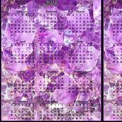 2016 Calendars - Amethyst Jewels 2