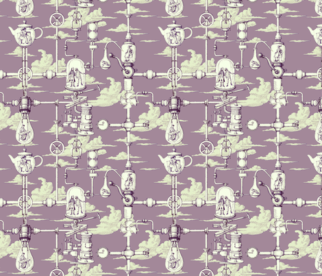 Apnea_City_purple_50