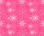 Rdainties_bold_pink_fabric_thumb