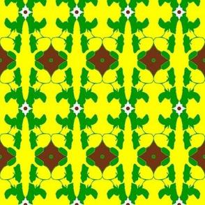 turquoise lime sweet pea-ed-ed-ed-ch-ch-ed-ch-ed-ed-ed-ch