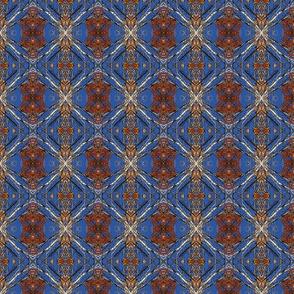 blueskymaple0003