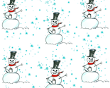 Rchorus_of_snowmen_thumb