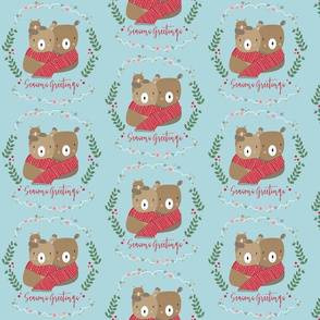 Rrspoonflower_shop_thumb