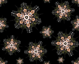 Rsnowflake_scatter_warm_thumb
