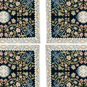 old_folkloristic_carpet_rug