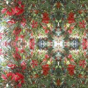 Festive Flora (Ref.4851)
