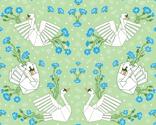 Rostergotland_pattern_thumb