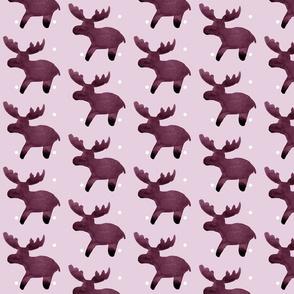 cestlaviv_moose_plum_beanie_w15