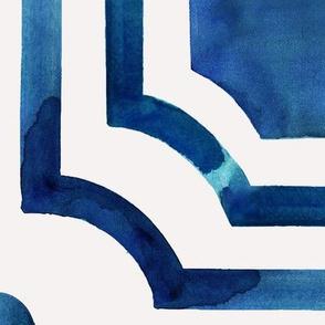 cestlaviv_global_blue1x (4grace)