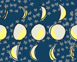 Rrmoon_phases_thumb