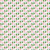 Dazey (Green)