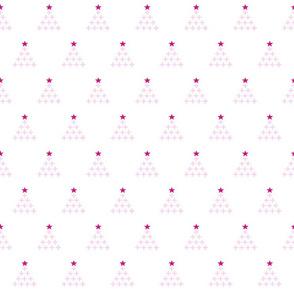 SWISS_CHRISTMAS-pink