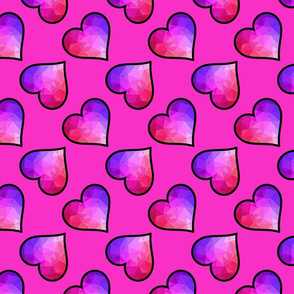 hearts_geo_on_pink_2
