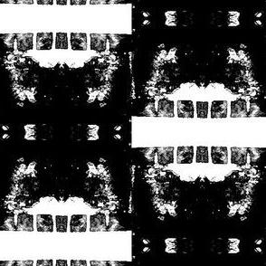 KRLGFabricPattern_80B
