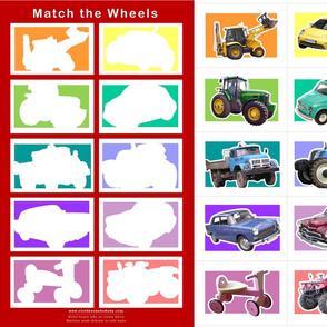 my-matching-game-of-wheelsV3
