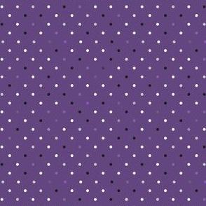 Sumptuous Multi Dots