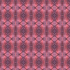 pinkbluesky0001
