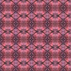 pinkbluesky0005