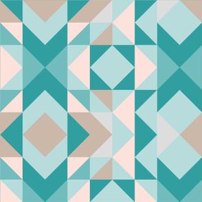 geo_triangles_aqua